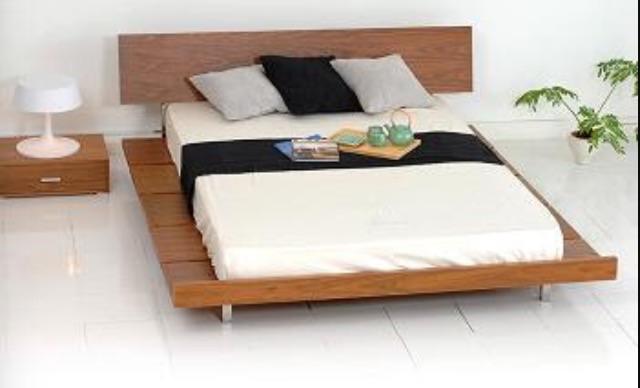 みなさんが使っているベッド教えてください