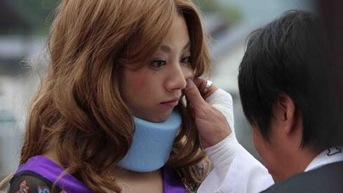 所属事務所経営悪化の噂も…小池栄子がそれでも生き残れる理由