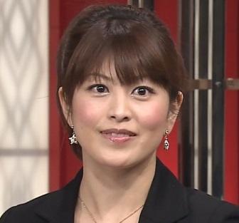 王貞治氏の次女・王理恵、一般男性と再々婚!自身のフェイスブックで発表