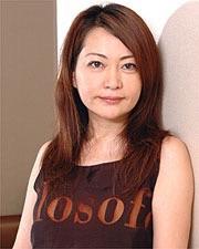 中村うさぎさん『5時に夢中』降板表明…共演者らと行き違い?「ものすごくショック。陰でいろいろ言われてた」