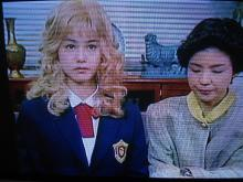 テレ朝の月曜夜8時枠「月曜ドラマ・イン」みてた方