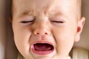 乳幼児の誤飲
