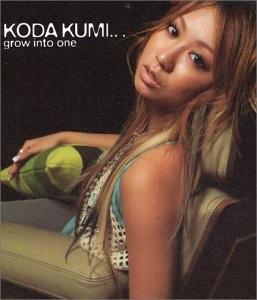 """倖田來未""""刺激と驚き""""に満ちたアルバムで自身を超える「大きく成長した」"""