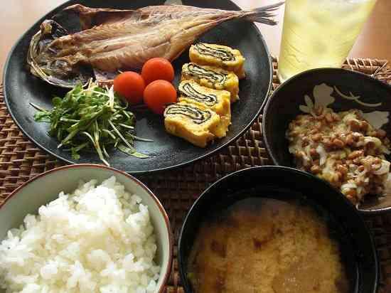 「朝食を抜くと健康に悪い」のは本当か?なぜ、おなかをすかせると病気にならないのか