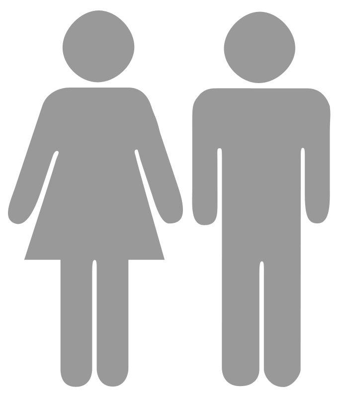 子持ちの男性との交際・結婚