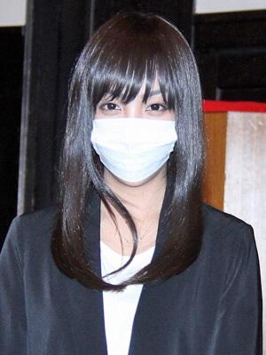 ももいろクローバーZ・百田夏菜子がざわちんの逆ものまねを公開
