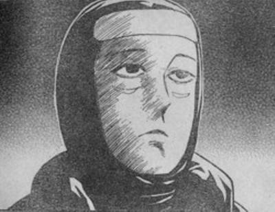 """安藤美姫の娘の父親がついに判明か!? ざわちんの「ものまねメイク」は""""パクリ""""!?…嫉妬渦巻く女たち"""