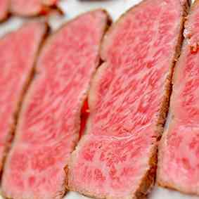 """【英国】マクドナルド、また""""生肉""""バーガーを提供。パテはまだピンク色!"""