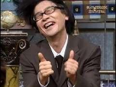 高須克弥院長が激怒!「岡田斗司夫が金銭的援助を求めてきた」