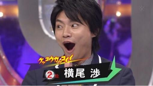 『キスマイBUSAIKU!?』について語ろう♪