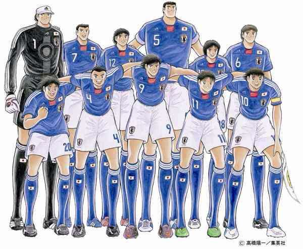 8頭身以上の芸能人