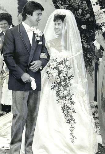 神田うのが結婚式は挙げるべきだと力説「離婚率は結婚式をしていないほうが高い」