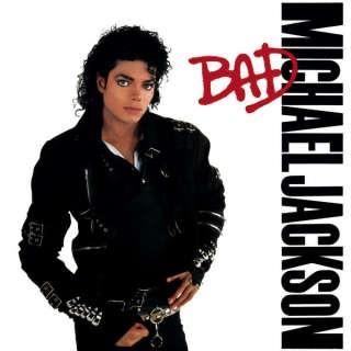 マイケル・ジャクソンの好きな曲