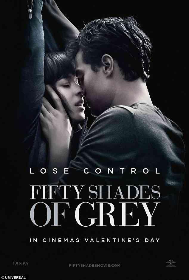 恋したくなる映画、小説
