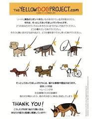 犬を飼ってる方に話しかけたり撫でさせてくださいと言ったら迷惑ですか?