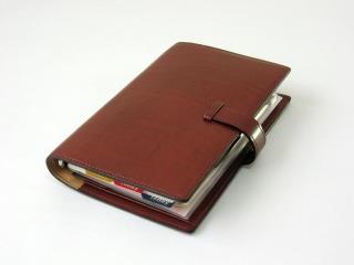 昔の手帳や家計簿ってどうしてますか?