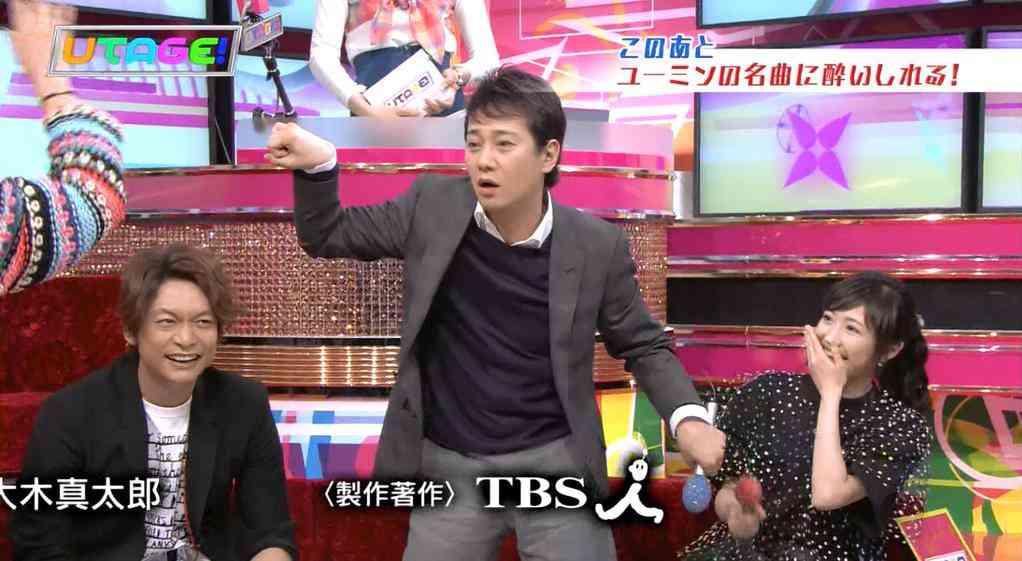 「ジュリー派もAKB48共演解禁」Hey!Say!JUMP伊野尾慧、渡辺麻友とフジドラマ『戦う!書店ガール』共演で業界激震