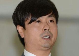 ナインティナイン 岡村隆史「R-1ぐらんぷり」の演出に苦言