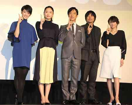 高身長に悩む新垣結衣、ジャニーズからの「共演NG」が大歓迎な理由とは?