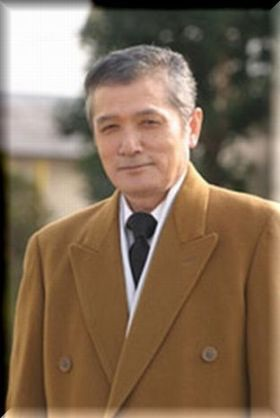 『向井荒太の動物日記 ~愛犬ロシナンテの災難~』みてた人!