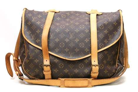 旅行用の手荷物カバン、どんなの使ってますか?
