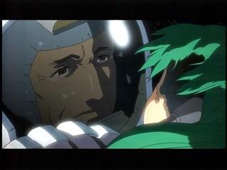 【ネタバレ注意!】最終回が感動的だったアニメは?