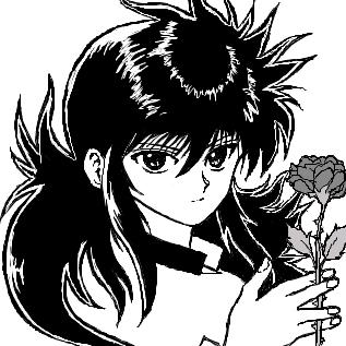 初恋のアニメキャラは?