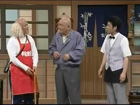 大阪あるある