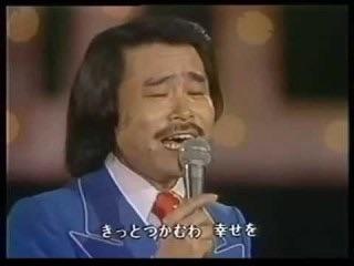 浜田雅功の息子ハマ・オカモトはお笑い番組でAD、有名人の下積み時代