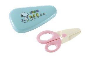 おすすめの離乳食作りの道具