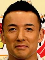 """【下ネタ注意】「童貞売ります。27万円で」24歳男性が""""容姿それなり""""の女性募集。"""