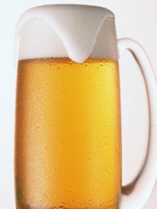 ビールかけ、どう思いますか?