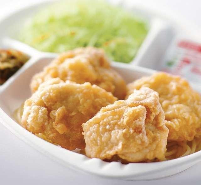 お惣菜やお弁当どこのが好きですか?