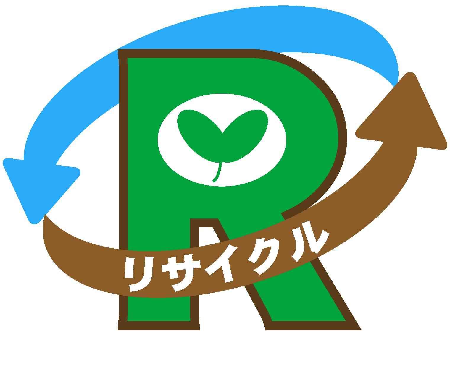 リサイクルショップ利用しますか?