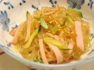 おすすめポン酢レシピ!