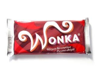 今更ですが好きなチョコレートブランド、何ですか?