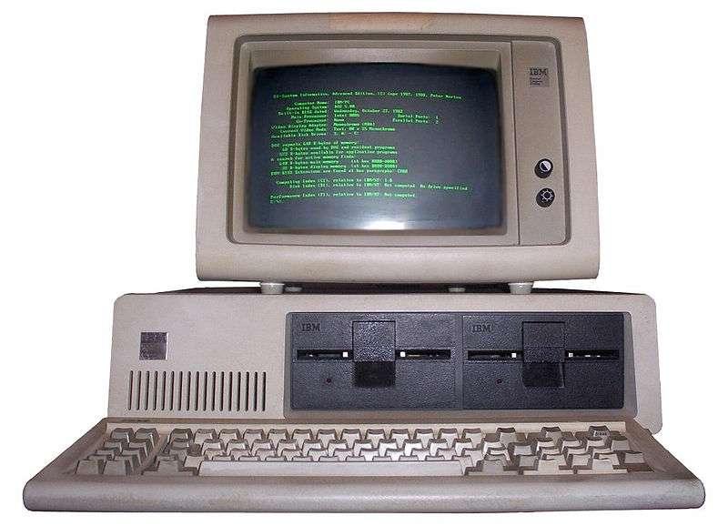 パソコン教室ってどうですか