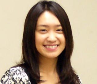 2015年注目の杉咲花 RADWIMPS野田洋次郎主演映画のヒロインに抜擢