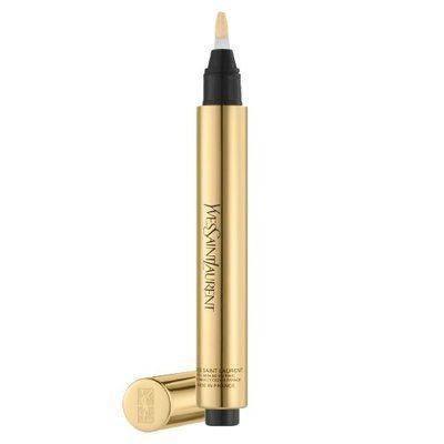 Yves Saint-Laurent(サンローラン) の化粧品好きな人!