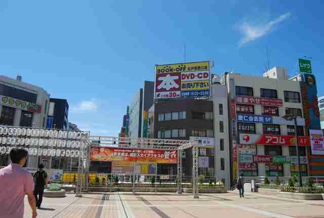 知っている『小京都』『宿場町』
