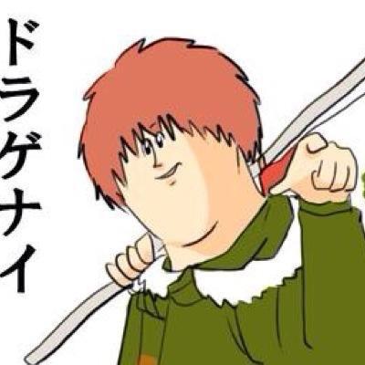 SEKAI NO OWARI・Fukase「メンバーは一番の宝」