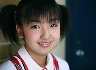 板野友美、黒髪にイメチェン!「美少女」「かわいい」とファン絶賛