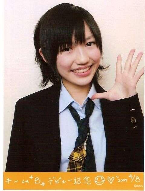 AKB48渡辺麻友、ゴールデン連ドラ初主演 稲森いずみとタッグ 「戦う!書店ガール」