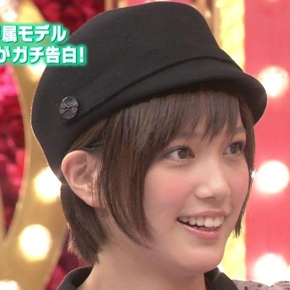 本田翼のスッピンが美人すぎるとネット上で話題に「神すぎる」「天使」「結婚したい」