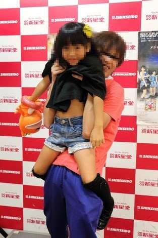 ヘリウムで意識不明の12歳アイドル、半身まひ状態に…多発するアイドルの収録事故