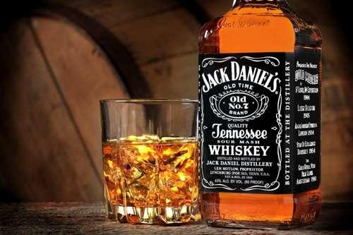 家で飲む好きな1杯