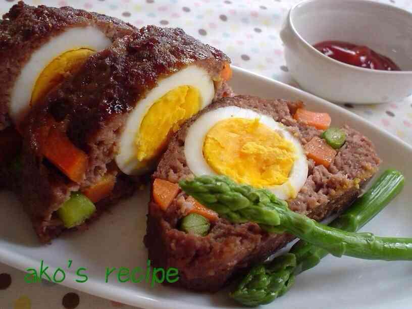 お家で作れるがっつりお肉料理