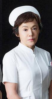 フジテレビ「黒い看護婦」で有名監督はじめ制作スタッフがクレジット拒否!