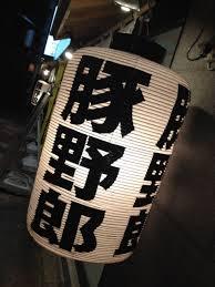 秋元康、AKB48に「クラスで3番目にかわいい娘を集める」というのは都市伝説だと明かす