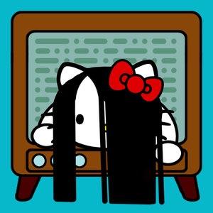 お気に入りのキャラクターコラボ画像を貼るトピ